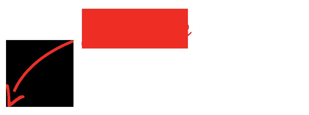sharlene