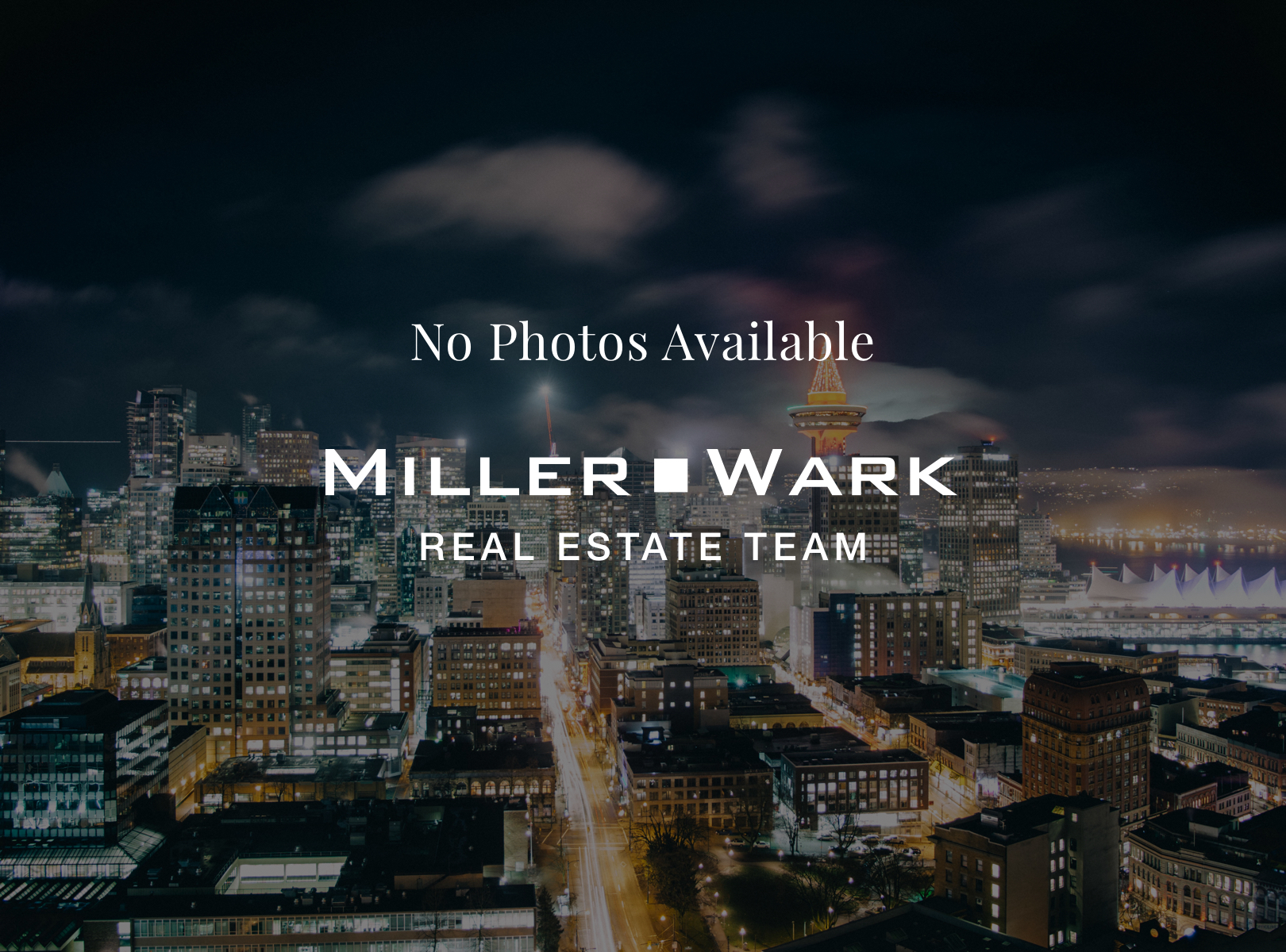 854 Orwell Street, Lynnmour, North Vancouver