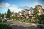 continuum_orwell-street-rendering-002_sm at 856 Orwell Street, Lynnmour, North Vancouver