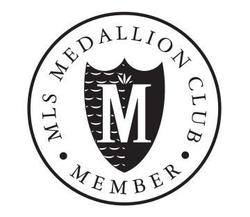 Medallion Club Member